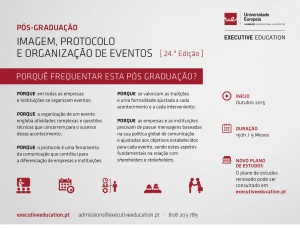 Promocao_IPOE_31072015-02